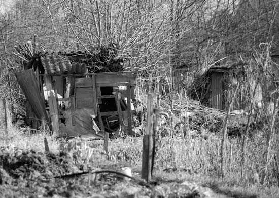 D co mobilier jardin tribu saint denis 2912 mobilier saint denis - Mobilier jardin cdiscount saint denis ...